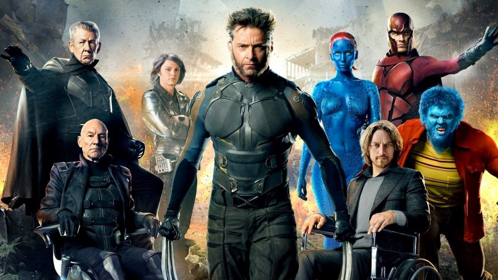 Should The 'X-Men' Be Rebooted? - FandomWire