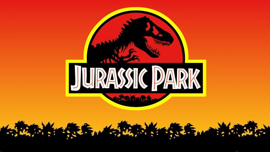 25th Anniversary Jurassic Park Funko Pops Revealed