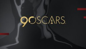 90th Academy Awards (March 4, 2018)