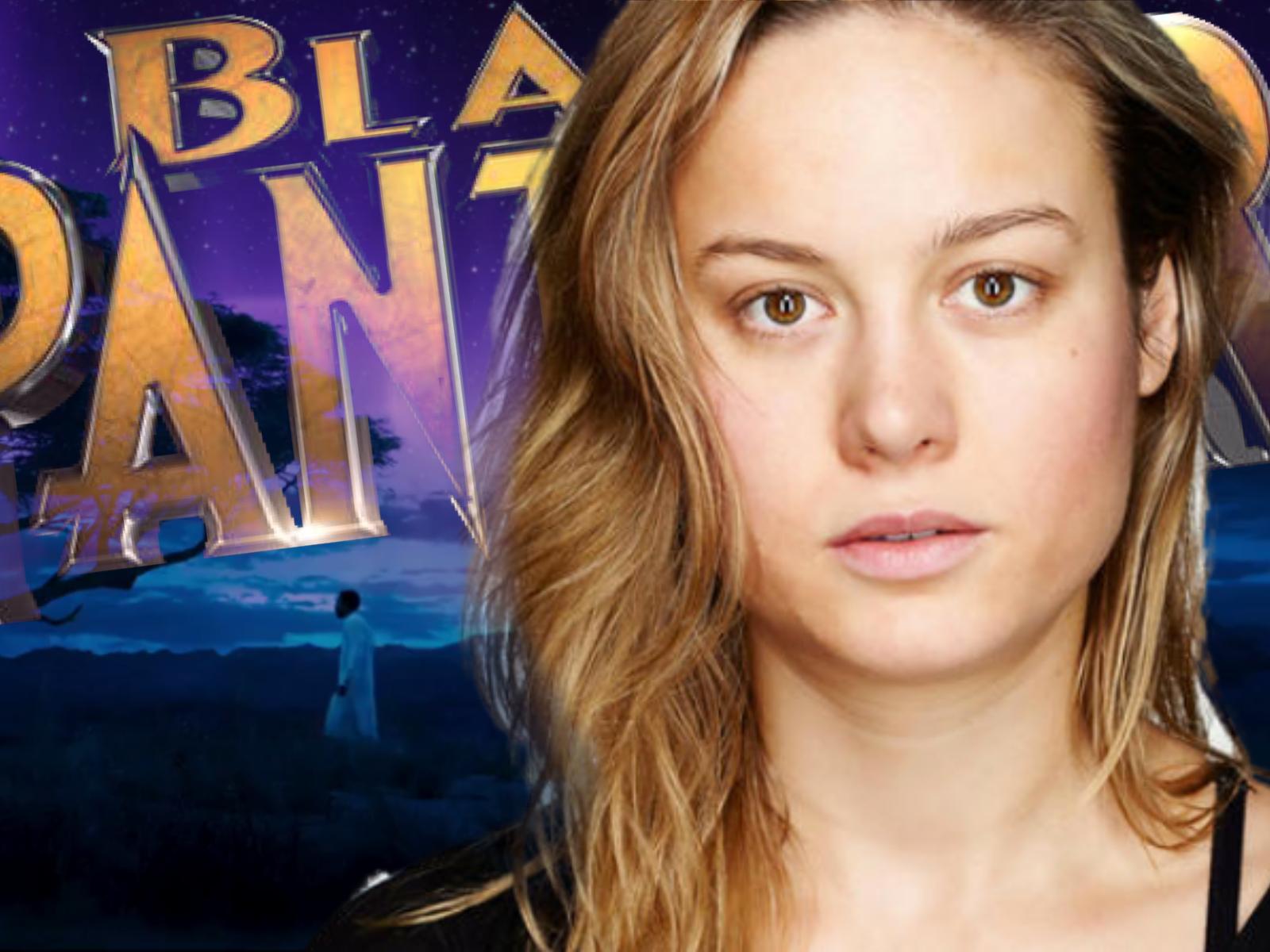 captain marvel actress