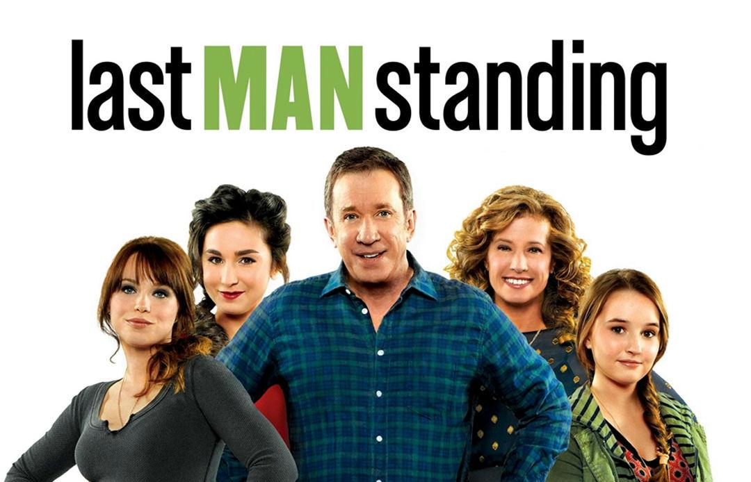 Fox Brings Back 'Last Man Standing'