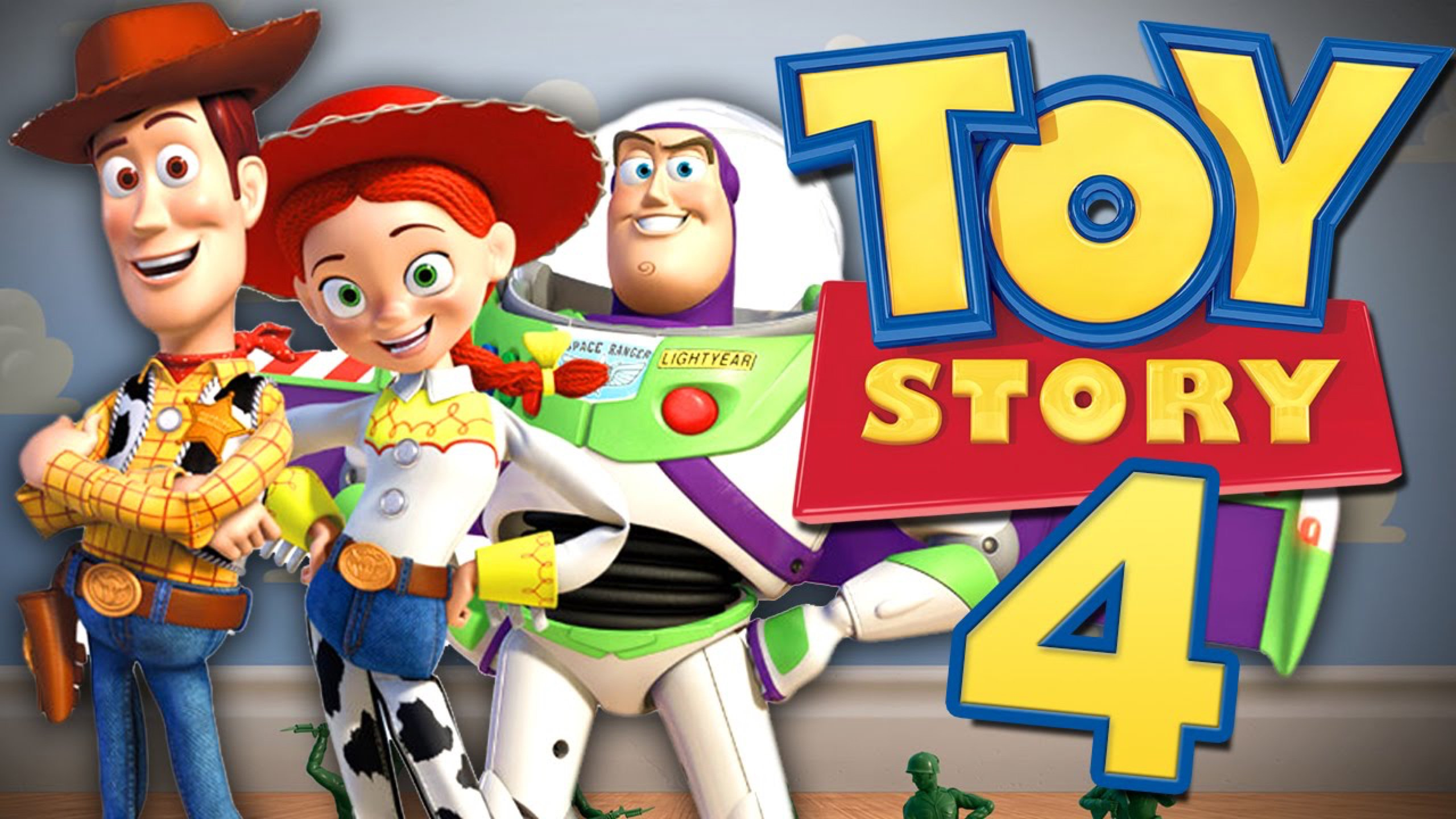 Toy Story 4 To Release In Summer 2019 Fandomwire