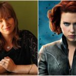 Marvel Studios has chosen Cate Shortland to direct the upcoming Black Widow film that is currently in development and apparently progressing quickly.