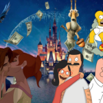Fox Disney Shareholders Lawsuits