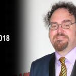 Jon Schnepp Passes Away