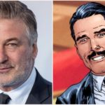 Alec Baldwin To Play Thomas Wayne In 'The Joker'