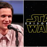 Matt Smith To Join 'Star Wars: Episode IX'