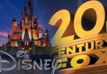 Disney Reveals Plans For Fox Properties & Studios