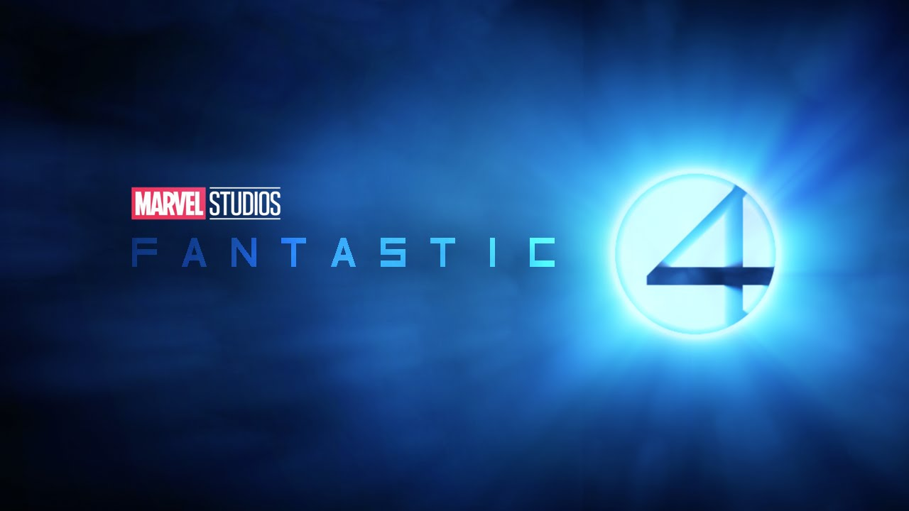 Actors Who Could Play Marvel's Fantastic Four