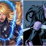 'Birds Of Prey' Casts Its Black Canary & Huntress