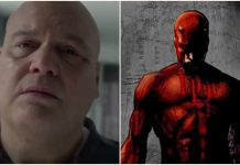 New 'Daredevil' Season 3 Teaser Features Kingpin