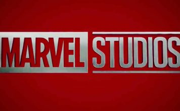 Marvel Studios To Produce Big-Budget TV Shows