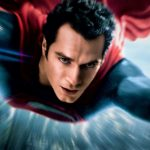 Henry Cavill Returning As Superman In DC Movies