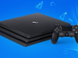 Sony Confirms PlayStation 4 Cross-Play