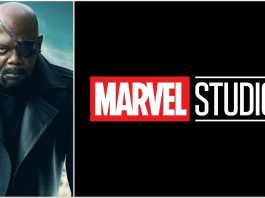 'Bigger' Series Than 'Nick Fury' Coming To Disney Play