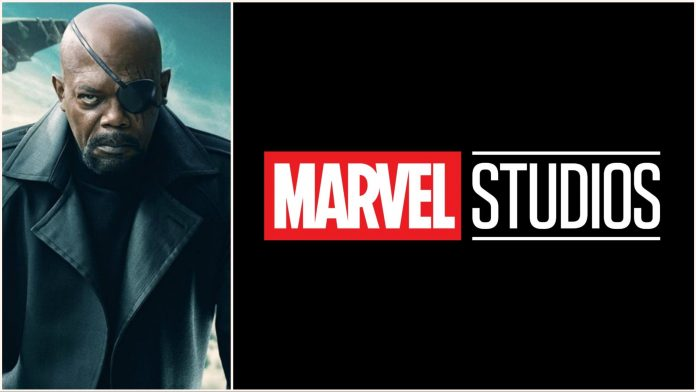 'Bigger' Series Than 'Nick Fury' Coming To Disney Play
