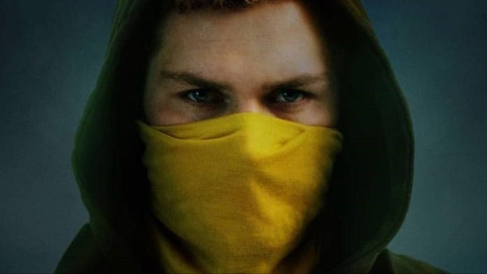 Finn Jones' Iron Fist To Return In Other Marvel Shows