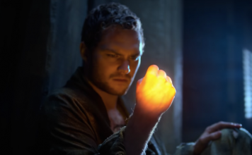 Danny Rand may be the Immortal Iron Fist, but his adventures have come to an end. Netflix recently announced it was cancelling Iron Fist, which stars Finn Jones (Game of Thrones) as the heroic martial artist.