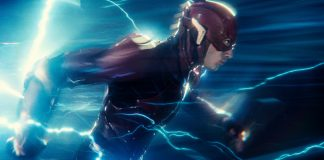 According to Variety, Warner Bros. has made the decision to push back filming on the currently untitled Flash solo movie to late 2019 with an eye to release the film in 2021.
