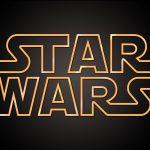 'Star Wars' TV Series Directors & Lead Actor Revealed