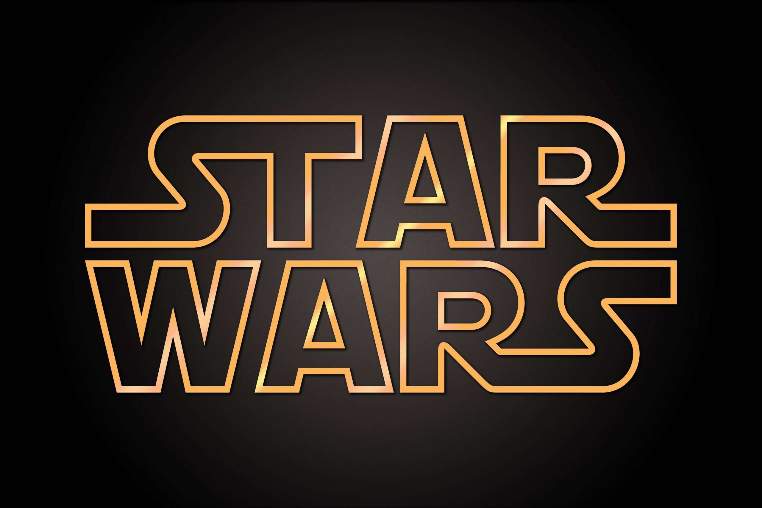'Star Wars' TV Series Directors & Lead Actor Revealed