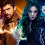 Production Designer Talks 'The Gifted' World Building