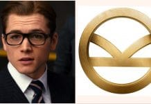 Taron Egerton recently spoke about his future in the Kingsman franchise and revealed that he won't be in the third film, but he's apparently not done yet.