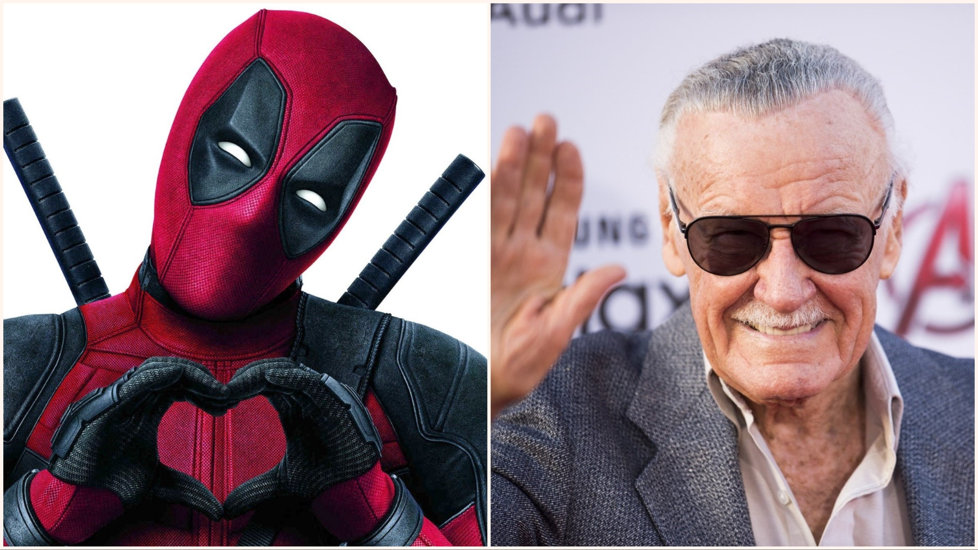 Fans Want Deadpool To Replace Stan Lee's Cameos