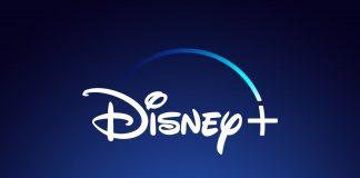 New Marvel & Star Wars Series Confirmed For Disney+