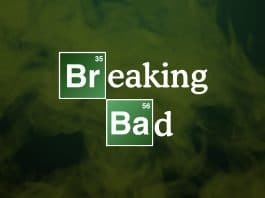 'Breaking Bad' Movie To Begin Production This Fall