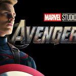 'Avengers 4' Trailer Rumored To Drop Tomorrow