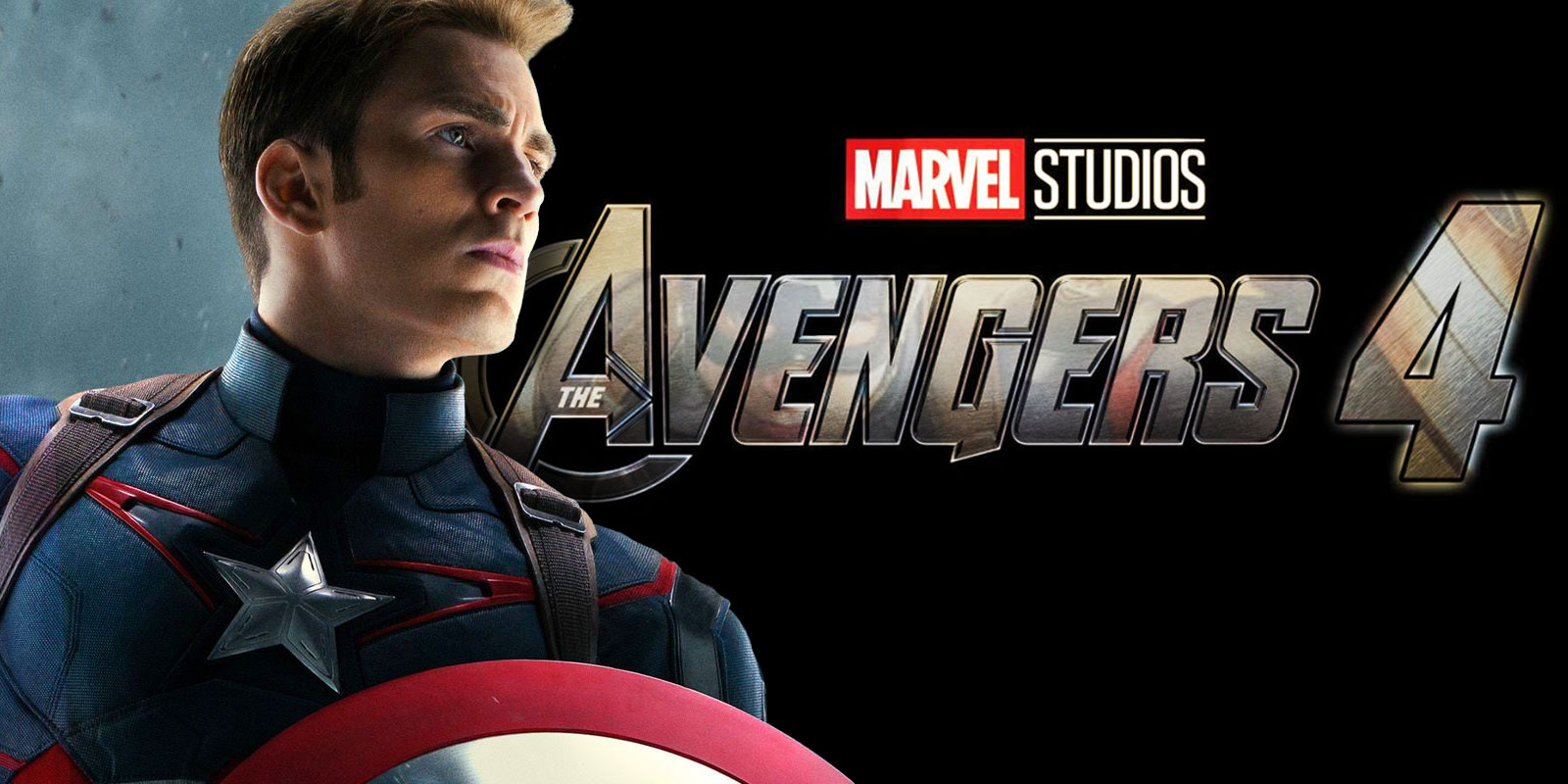 'Avengers 4' Trailer Rumored To Drop Tomorrow