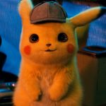 Deadpool star Ryan Reynolds has dropped the first official teaser trailer for his upcoming live action adaptation of Pokemon, Detective Pikachu.