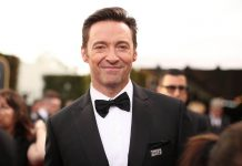 Actor Hugh Jackman has revealed that he will be announcing something major this upcoming Thursday. It's still unknown is to what this could be.