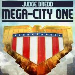 'Judge Dredd' Owner To Open $100 Million Film & TV Studio