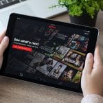 $4 Mobile-Only Plan Being Tested By Netflix