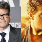 Christopher McQuarrie will return to direct the next two Mission: Impossible films back to back, with release dates in the summer of 2021 and 2022.