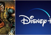Disney+, the new Disney streaming service, is planning multiple Marvel shows based on X-Men properties they've acquired from Fox.