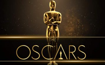 The Academy Of Motion Picture Arts and Sciences has officially released it's nominations for the 91st annual Academy Awards.
