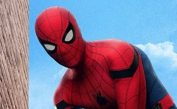 it seems the wait is over, as SuperBroMovies has reported that the first Spider-Man: Far From Home trailer will debut this upcoming Tuesday.