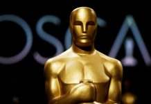 Check out the full and complete of tonight's winners at the Oscars.