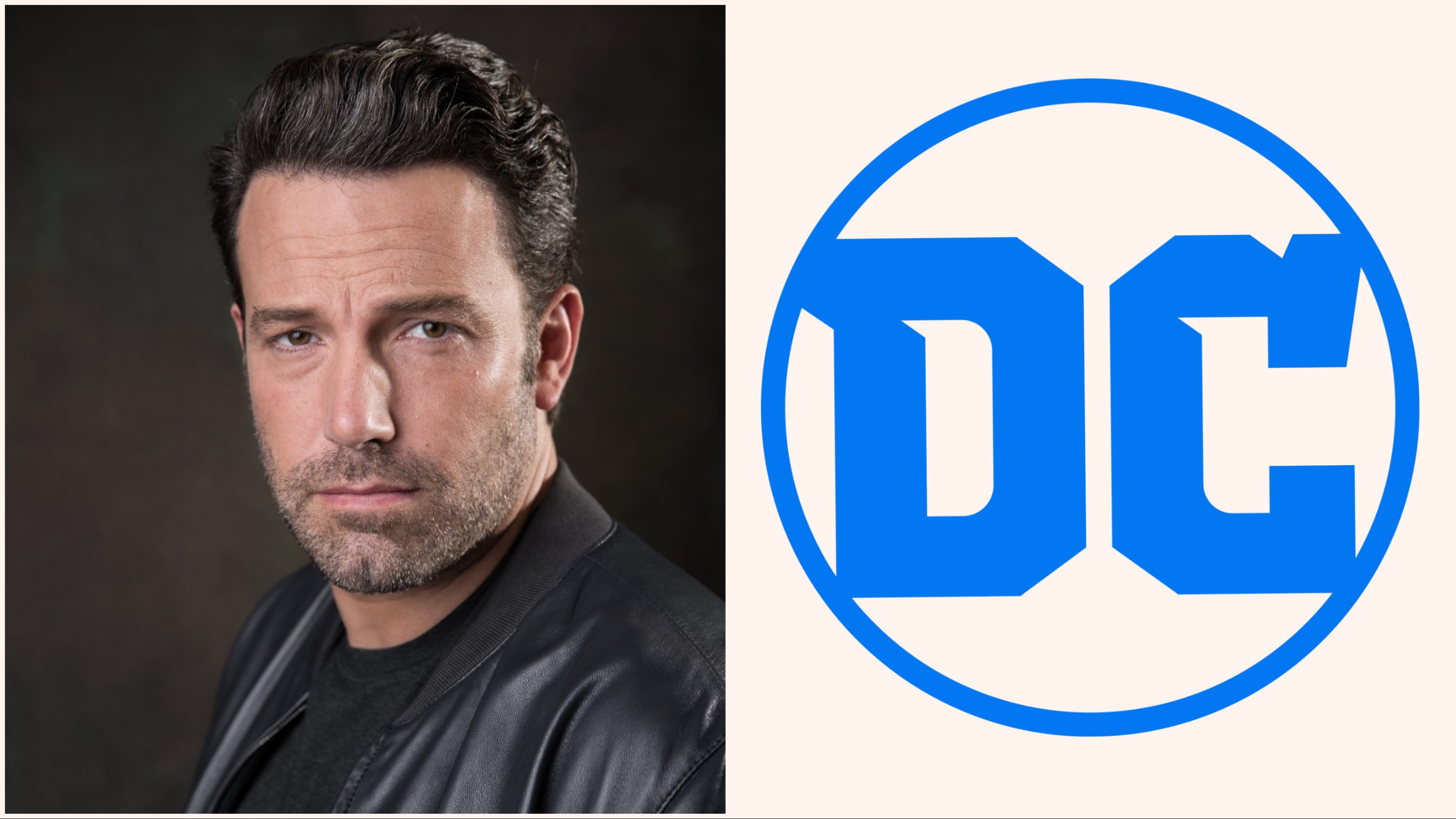 Ben Affleck Still Open To Directing A DC Film