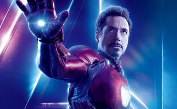 Uunfortunately, fans might be upset to know that Avengers: Endgame might be Downey's last Marvel movie. According to a new report, that will be the case.