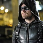 'Arrow' Season 8 To Be Final Season