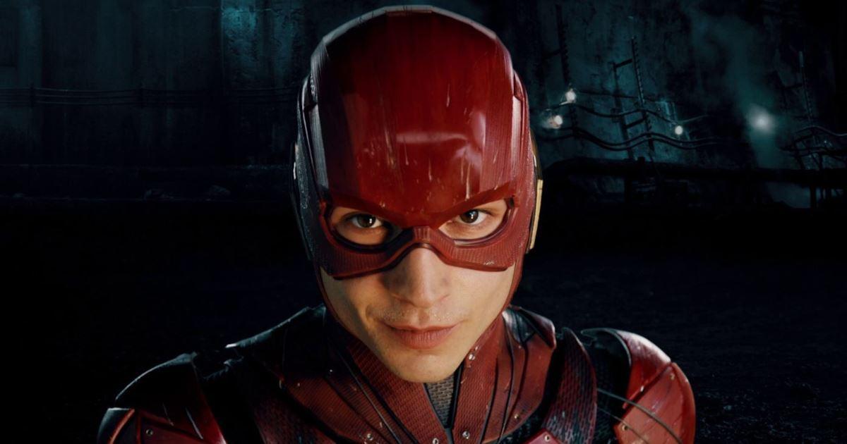 RUMOR: 'The Flash' May Be Losing Its Directors - Superhero