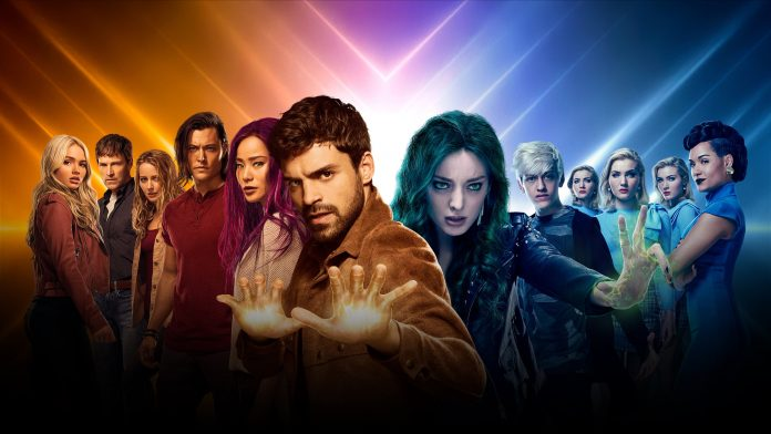 'The Gifted' Cancelled At FOX; Potential Revival By Disney