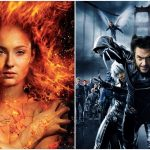Hutch Parker, a producer on Dark Phoenix, recently spoke about the movie and how it differs from X-Men: The Last Stand despite adapting the same story arc.