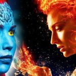 'Dark Phoenix' To Be Last Film In Fox's 'X-Men' Series