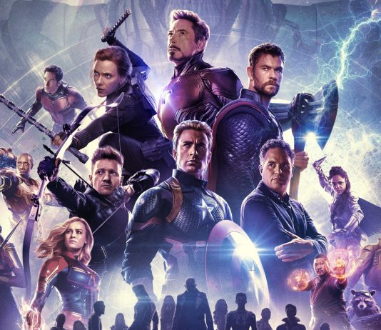 REVIEW: 'Avengers: Endgame' Is The Ultimate Conclusion