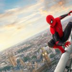 'Spider-Man: Far From Home' Pushed Forward 3 Days